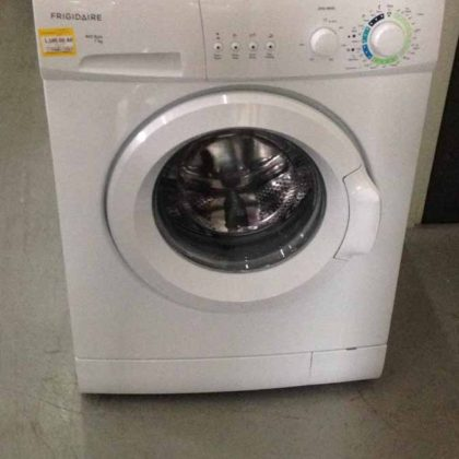 Washing Machine Frigidaire 7 KG